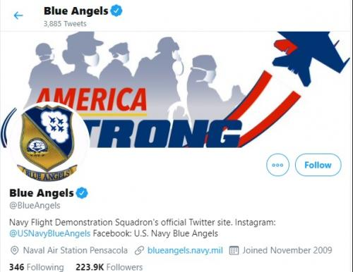 BlueAngelsTweet2020